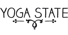 Yoga State. Yogastudio en massagepraktijk in Grou. Yin & Flow Yoga, Hatha Yoga, Critical Alignment Yoga en Therapie Friesland, Power-Vinyasa yoga en Relax-Yin yoga